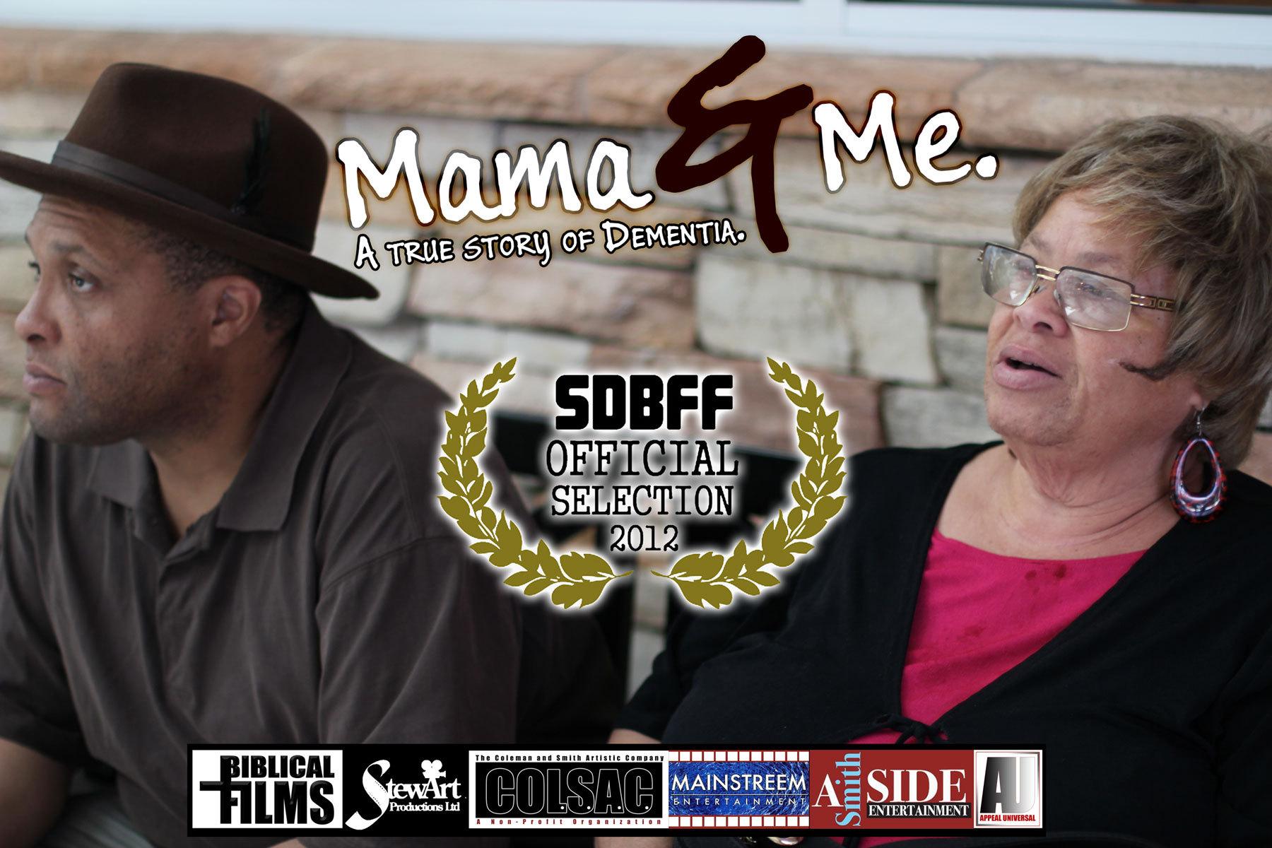 Mama & Me: Trailer 3