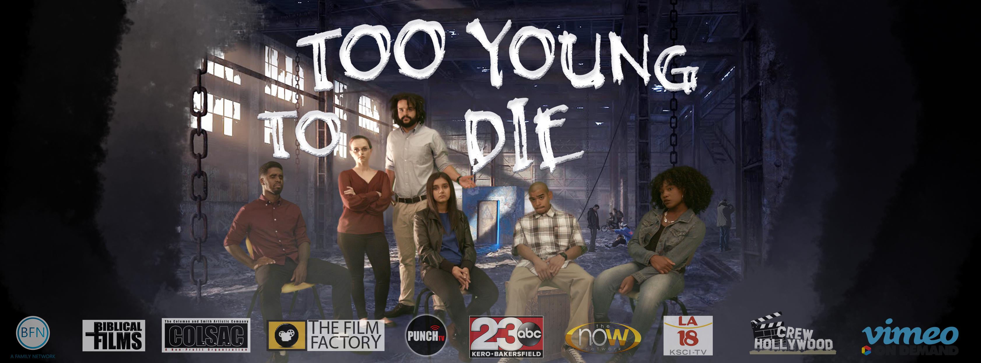 Too Young To Die_Splash_01.jpg