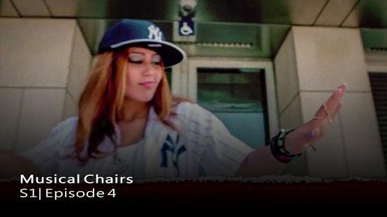 musical chairs-thumbnail-04.jpg