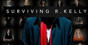 BFN NEWS: Surviving R. Kelly sets Kelly back on the Case