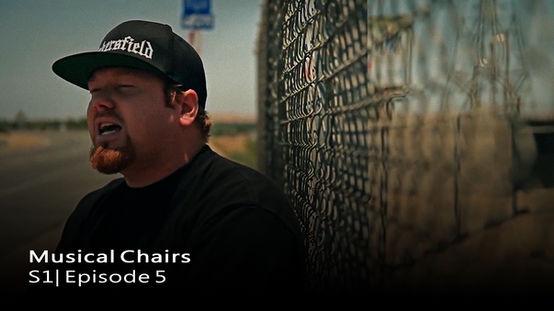 musical chairs-thumbnail-05.jpg