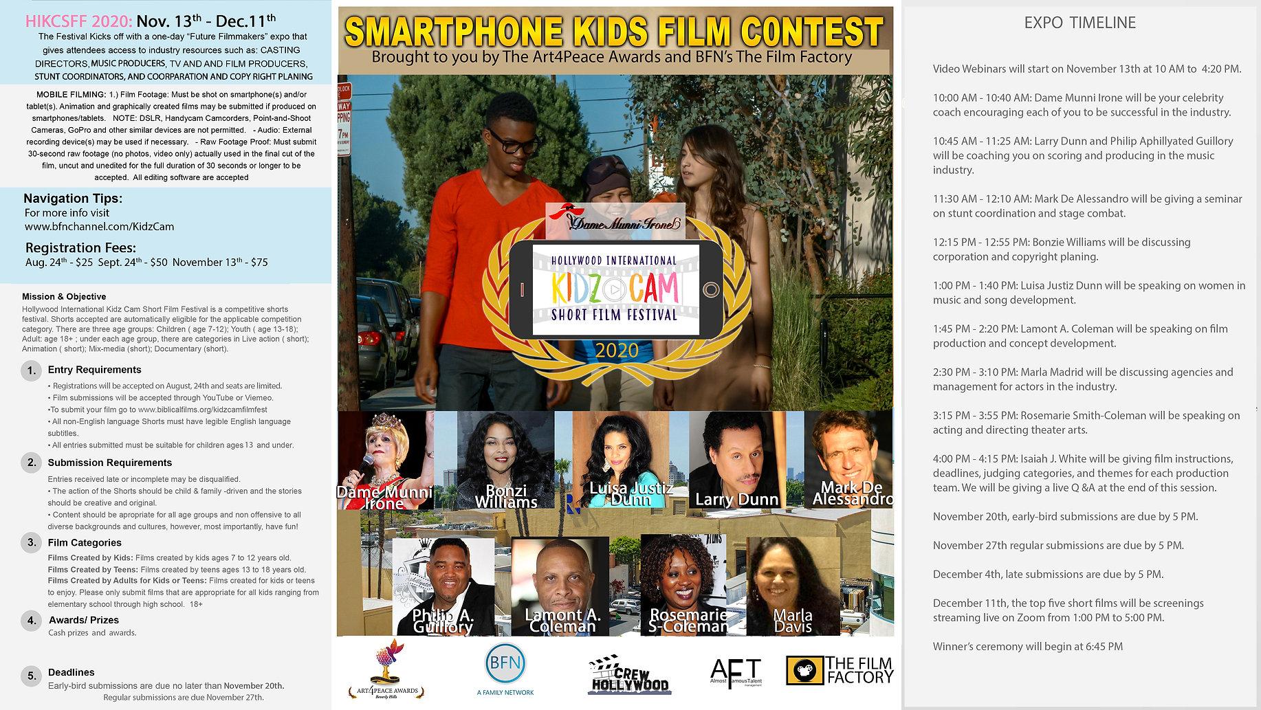 Kidz Cam Film Fest Poster_08-14-20.jpg