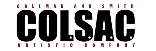 my-colsac-logo.jpg 2013-8-20-2:32:25