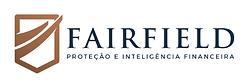 Fairfield - Logo.png