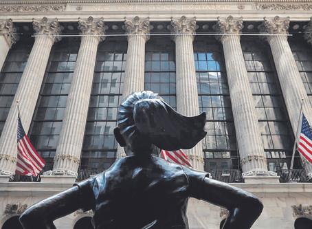 Inicie a diversificação dos seus ativos: Saiba como construir sua reserva financeira em dólar