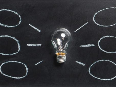 O que são e para que servem as Garantias Financeiras no Mercado Livre de Energia?