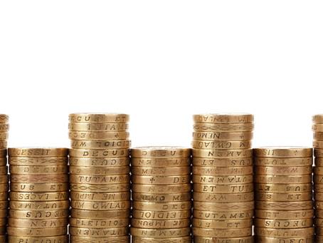 Seguro de vida que forma reserva financeira: como funciona o Seguro de Vida Resgatável