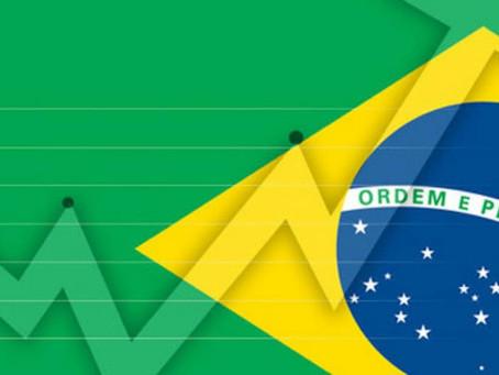 Possíveis turbulências para a recuperação da economia brasileira