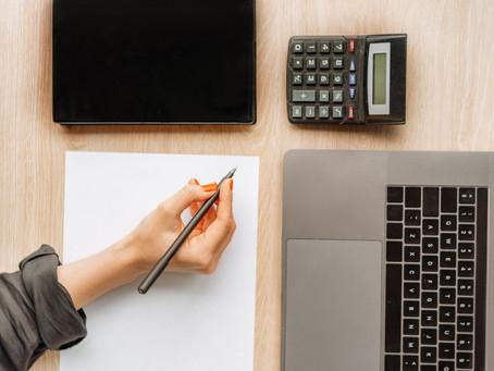 Boas práticas auxiliam a sua empresa a evitar perdas financeiras
