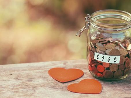 Previdência Privada: Entenda melhor como funcionam os planos e garanta seu bem estar financeiro