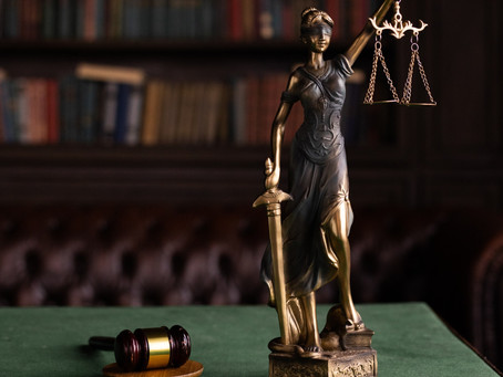 Seguro Garantia Judicial: modalidade alternativa para substituição de depósitos