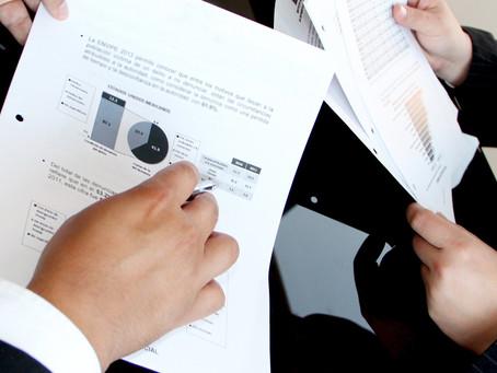 Qual é a importância do Seguro Garantia para as empresas?