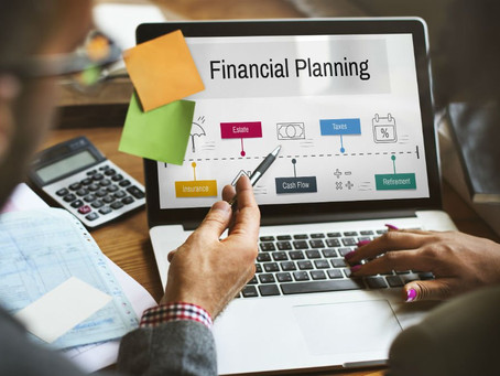 A importância do seguro de vida como proteção financeira