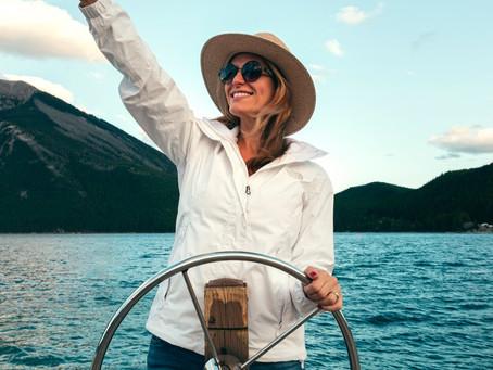 Até 2050, um a cada três pessoas será idosa, diz Instituto da Longevidade