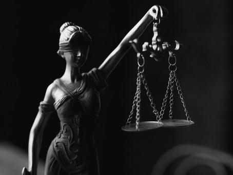 Conheça o Seguro Garantia Judicial e tenha uma solução eficiente para cauções judiciais