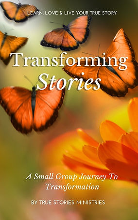 Transforming Stories Cover Final_edited.jpg