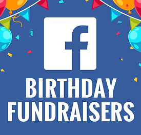 Facebook-Birthday-Fundraisers-e158827779