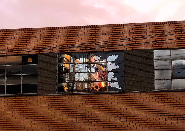 gallery gallery window.jpg