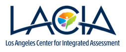 logo LACIA colored transparent back-01.p