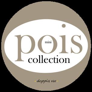 mini POIS collection