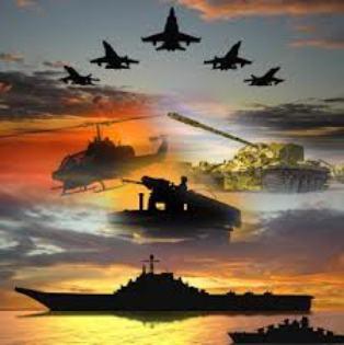 26/05/20 - Base Logística de Defesa (BLD): Um conceito amplo e sustentável para a Defesa Nacional