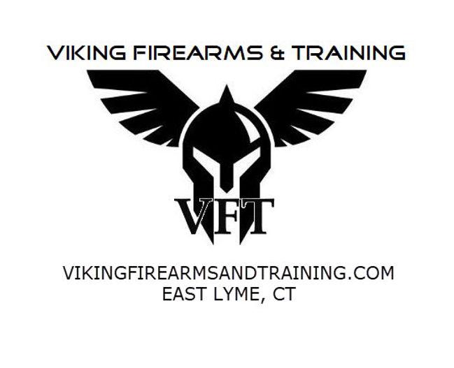 VFT Logo Shirts.jpg