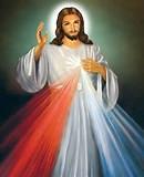 DIVINE MERCY SUNDAY APRIL 19, 2020