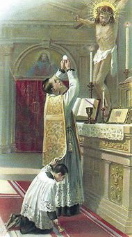 FRIDAY OF THE FIRST WEEK OF LENT FEBRUARY 26, 2021