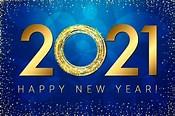 SATURDAY BEFORE EPIPHANY JANUARY 2, 2021