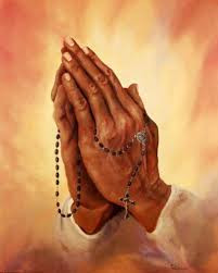 PRAYER INTENTIONS FOR DECEMBER 27, 2020-JANUARY 2, 2021