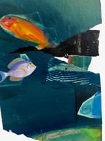 Fishy No. 2
