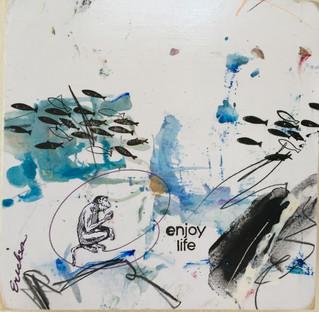 Enjoy Life No. 4