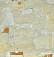Samples - Exterior Paint