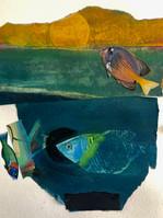 Fishy No. 4