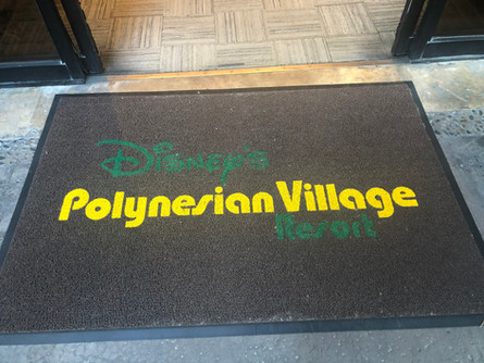 10 Reasons Disney's Polynesian Village Resort is the Best