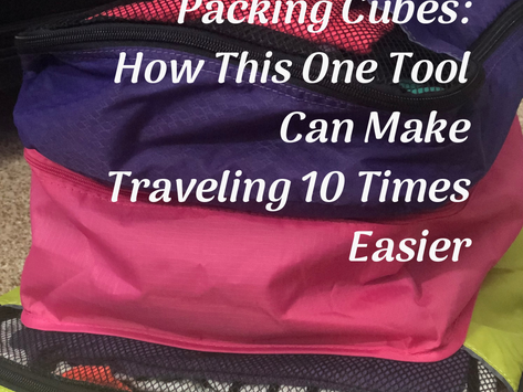 How One Tool Can Make Traveling 10 Times Easier