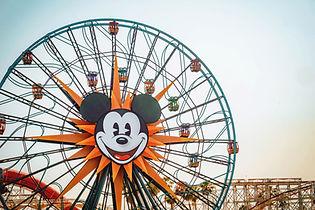Mickey Ferris Wheel.jpg