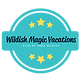 Wildish Magic Vacations Logo No Backgrou
