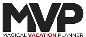 MVP Logo for Disney Print Connection ord