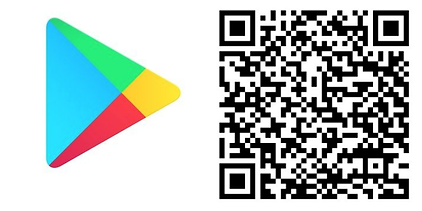 Link Play Store.png