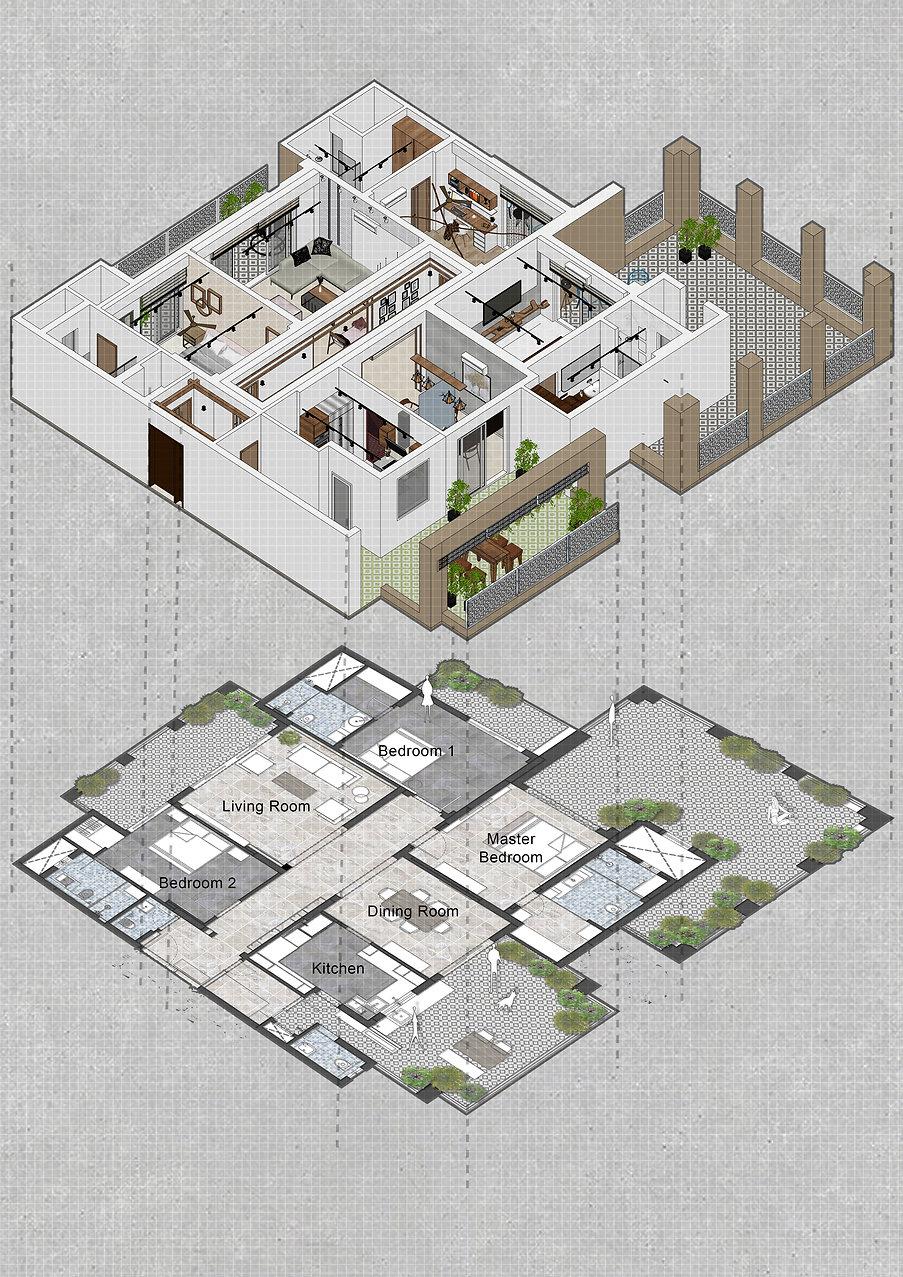 Isometric Layout.jpg