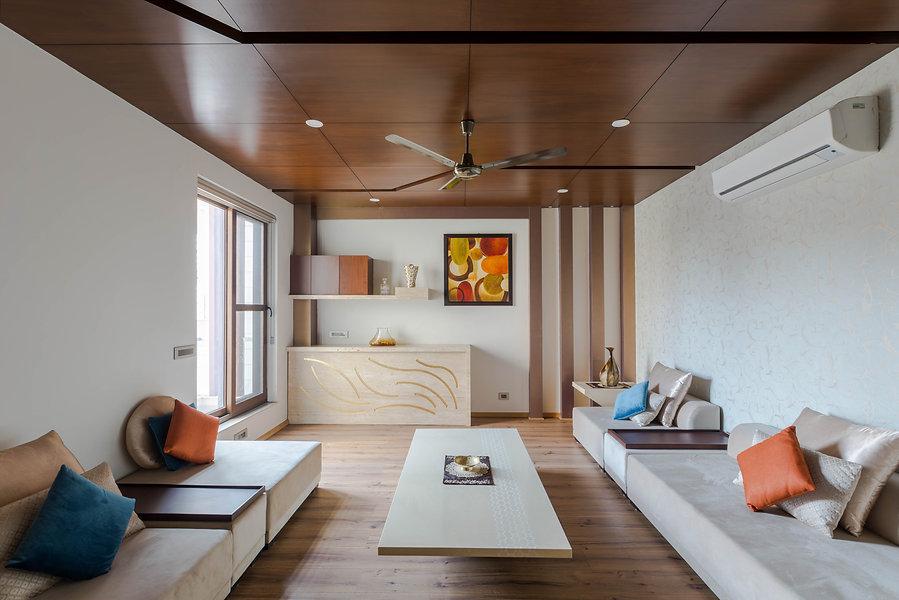 Faridabad Residence (2 of 19).jpg