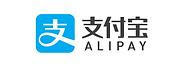 alipay_1_rgb.png