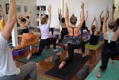 Yoga Class02.jpg