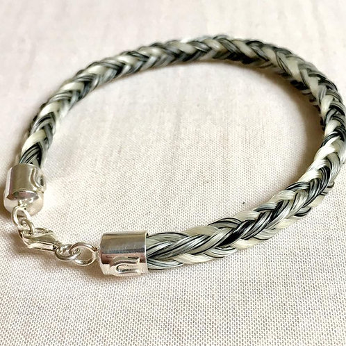 Horse Shoe Bracelet