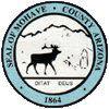 Mohave_County_az_seal.jpg