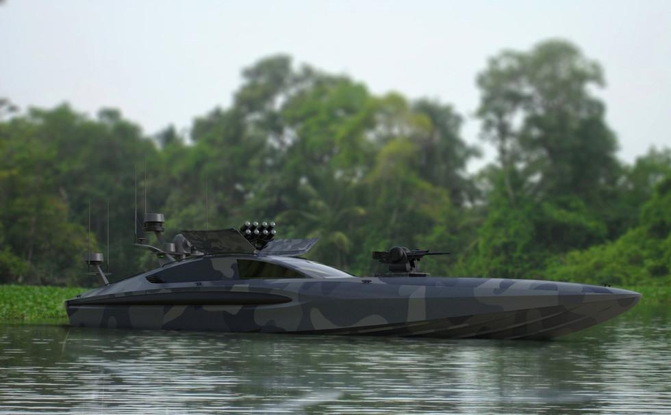 V-40S1.jpeg