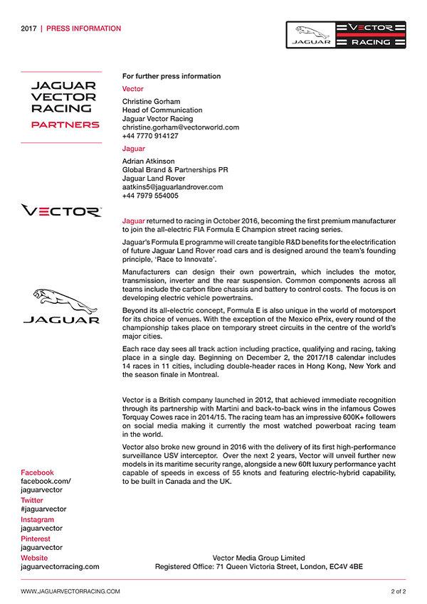 Jag press release-2.jpg
