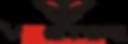 VECTOR-LOGO_391_-removebg.png