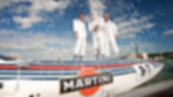 HTSI_FE70_p042_EURO_edited.jpg